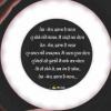 M@nish £um@® मैं मोहब्बत में तेरे डूब गया, इसलिए दूरी तेरा चूभ गया. instagram---manish_sao_1808 9584643233 https://www.yourquote.in/manish-sao-bua5r/quotes