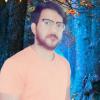 Divyansh Mundhra My profession is study
