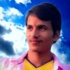 @𝑨𝒏𝒖𝒃𝒉𝒂𝒗_𝑨𝒖𝒓_𝑨𝒍𝒇𝒂𝒂𝒛  follow us on :- https://Instagram/anubhavauralfaaz https://Twitter/Anubhavshuklas2 https://Facebook/Bhardwaj Anubhav shukla  WhatsApp :// 9580744954