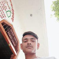 Rajesh Kashyap