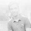 Shaktiman Hindustani I am a student. follow me on instagram 🆔 shaktimanh.  मेरा नाम हरिचरण है लेकिन मैं शक्तिमान हिंदुस्तानी के नाम से जाना जाता हूं और मैं एक 12वीं का छात्र हूं, यही वजह है कि मैं यहां बहुत कम पोस्ट कर पाता हूं ।धन्यवाद।।