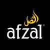 Afzal Sultanpuri Poet , Lyricist  जो  कभी  मेरे ही  समझ में नहीं आए एक ऐसी  कहानी  मैं लिखने लगा था   Instagram I'd :- @afzalsultanpuri007 Twitter  I'd :- @AfzalRabbani07