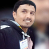 pradeep Sangam 1 Ph. d in yoga & psyclogist and mind trener
