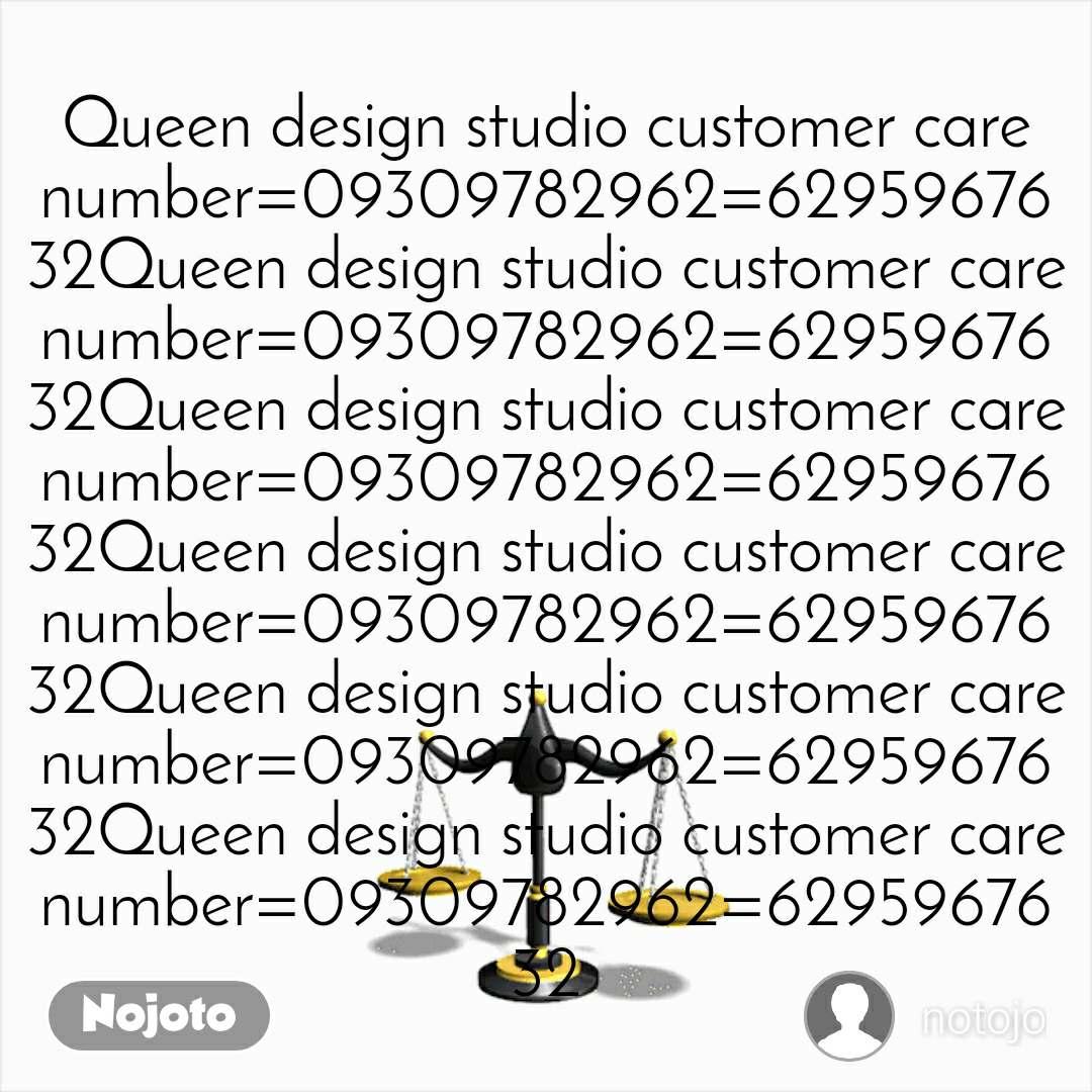 Queen design studio customer care number=09309782962=6295967632Queen design studio customer care number=09309782962=6295967632Queen design studio customer care number=09309782962=6295967632Queen design studio customer care number=09309782962=6295967632Queen design studio customer care number=09309782962=6295967632Queen design studio customer care number=09309782962=6295967632