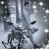 Sanjay Shaw