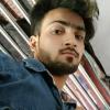 anaskhan@com attitude