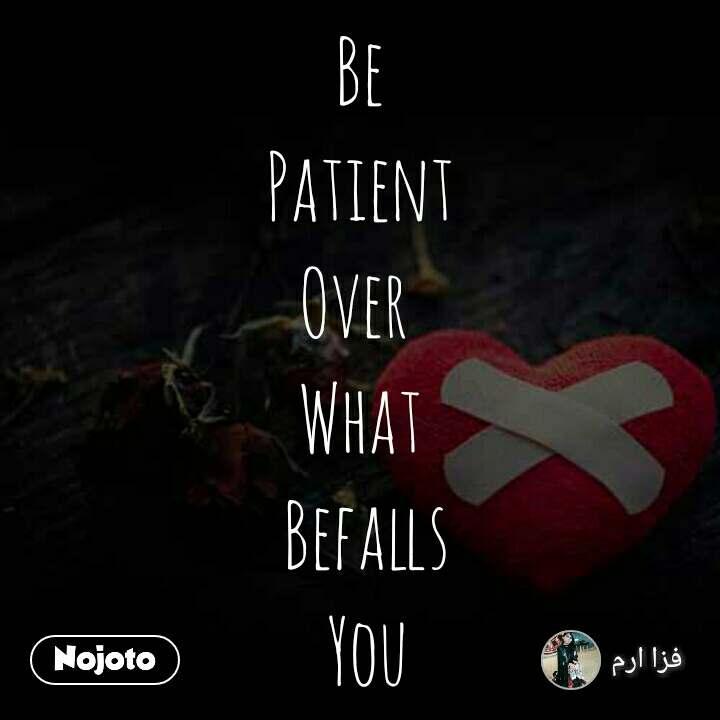new quotes on patient status photo video nojoto