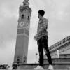 нє@ятℓєѕѕ💔 #FuTure DocTor💉💊 #He@erlesS💔 #Instagram:rajput_shahrukh1001