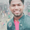 Raju Paswan student