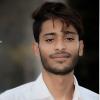 shivam kumar Sharma mai koi shayar nhi hu,  sunya (0) pe khada bs ek tuta hua parinda hoon...apni jajbaato ko likhne wala bs ek matra chuninda hoon...🖋📋