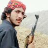 Munir buzdar.Balouch Munir buzdar.WhatsApp.03248980733