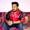 """Shivam Pandey King of """"Nojoto""""😎❤😊!!!"""