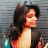 Priyanka sarkar law student , poem ,shayeri ,love quote writer  instagram - priyankasarkar 46