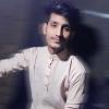 #Devu Raj 🙏Mahakal daa Ladlaa😊 😍 student 😎