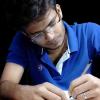 Abhishek Kumar Mishra Instagram 👉 abhimishra9122  Ek din fir se milunga tumse par pehle jaisi baat na hogi... Pehle to akele milne aata tha.. Es baar meri jaan mere saath hogi❤❤  meri shayari aur poetry sunane ke liye mere youTube channel ko subscribe kare👇👇 youtube channel👉 abhi bas shayari   my channel insta👉 Abhibasshayari  agar aapko bhi perform karna hai humaare channel pe to jarur contact kare.. WhatsApp kare humare team ko 9905138900   Instagram 👉Abhi Bas Shayari   Instagram 👆 pe msg bhi kar sakte hai🤗❤