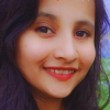 shakshi_writes Writer