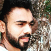 Rj virat kohli of rajsthan  भारत मेरा देश है और मैं अपने देश से प्रेम करता हूं insta...>..🏃♂️rj ranjeet morawat