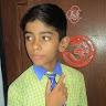Avinash Mishra 😎😎😎😎bahot attitude🤟🤟 hai nhi btaunga kuch bi❌❌