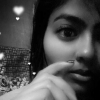 saloni pathak please follow on instagram @broken_hearts_point  @s_i_l_e_n_c_e_l_o_v_e_r