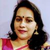 """Sudha Tripathi """" सुधा हूं मैं स्नेह सुधा बरसाउ सुधा बनकर इस बसुधा को सुधामई बनाऊं"""""""