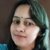 """Sudha Tripathi """" सुधा हूं मैं स्नेह सुधा बरसाऊ सुधा बनकर इस वसुधा को सुधामई बनाऊं"""""""