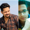 Dhiman dhruv geetan da Likhari @dhruv_dhiman_ follow me on Instagram