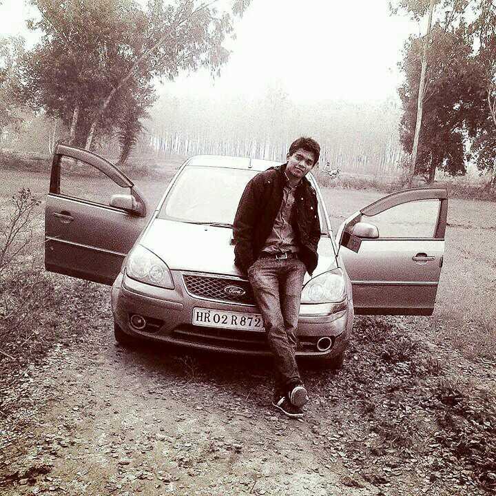 Shubham Gupta #Vastu_Consultant #Vastu_Interior #Vastu_Remedies +91-9728644610 Contact For Personal counselling Exploring myself in a game called #LIFE💥