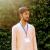 Abhishek Mishra #Poet #Writer #Motivation Speaker #Social Worker