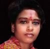 M Singh