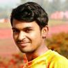 Vishu Shukla