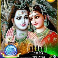 Anju Yadav Anju Yadav