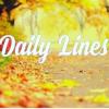 dailylines27 my insta page- dailylines27