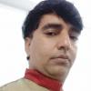 Anil Sharma 25/10/82 my brith