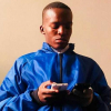 GUFFY MBAMBALA IM 18Years old  my wats app number 0659335781   poetry flows through my blood