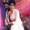 Dimpal Singh लिखूं क्या उनके बारे में, जिन्होंने खुद हमें लिख रखा है न शब्द है पास मेरे , न कलम में इतनी ताकत है रखे सदा सलामत खुदा उनको, कोई और नहीं वो मेरे मां पापा हैं ।। welcom to my stage