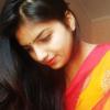 Pihu Dhaundiyal
