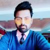 Rajesh Rana Follow Me On Instagram rajesh_rana786