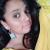 Priya Tiwari Ashq link with my life but don't junk it 😘 uh will destroy. follow me on Instagram @priyatiwariashq