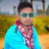 RAHUL ARYA my hobby:-Actor And Editography