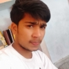 Sarthak Dev follow on Instagram ~write_ur_feelings  on facebook ~write ur feelings my blog ~writeyaadidev.blogspot.com