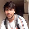Sarthak dev follow on Instagram ~writeurfeeling  on facebook ~write ur feelings my blog ~writeyaadidev.blogspot.com
