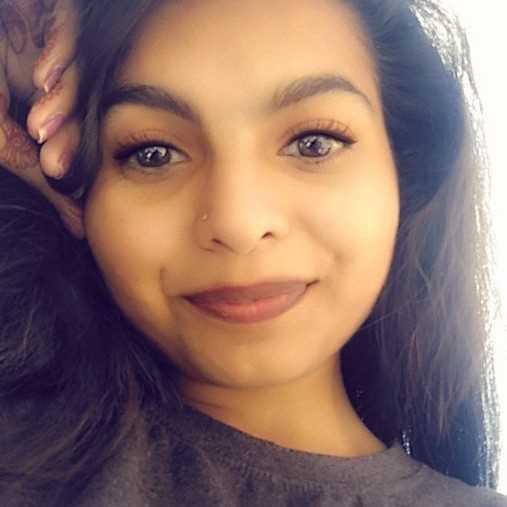 Sangeeta Rathore (Shayra)