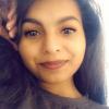Sangeeta Rathore (Shayra) About me:- नाम आपने पढ़ लिया, पहचान बनाने की कोशिश में हूँ सुंदर तो पैदा ही हुई  थी , समझदार बनने की कोशिश में हूँ उम्र भर पढ़ती रही, कुछ अपना लिखने की कोशिश में हूँ जीते जी बहुत प्यार मिला, जाने के बाद याद रहूँ ऐसी कोशिश में हूँ!