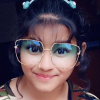 Kalprita Negi Musician and little singer 🎤