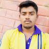 Govinda Rajput 303