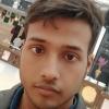 Aditya Bharat