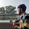 Rohit chaudhary https://instagram.com/dil_ki_baaaaat?igshid=76fy5klq5czh