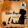 Killer_Priya__ தமிழ் மீது பற்று அல்ல,அதிகமான பித்து🤣 தமிழின் சேவகி💫 கவி பயிலும் மாணவி🥳 வரிகளின் காதலி❤ கற்பனையின் எல்லை மீறிய பயணம்☝🏼