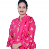 singer purnima pandey