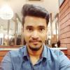 Gaurav Agrawal Author, passionate, positive, romantic